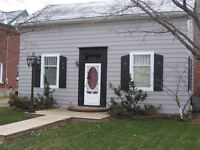Large One Bedroom in Meaford