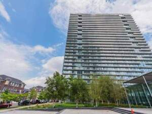 Large, Gracious, Light-Filled Condo With View Over Treetops. Fle