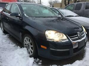 2006 VW Jetta Private Sale!!! New Year Event!!