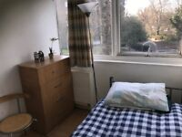 Single Room in Mitcham - ALL BILLS INCLUDED - AVAILABLE NOW!