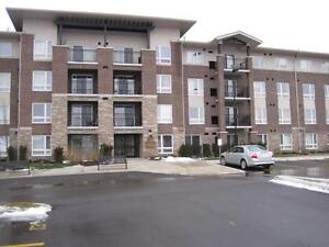 3 bedroom plus Den in the Southend of Guelph