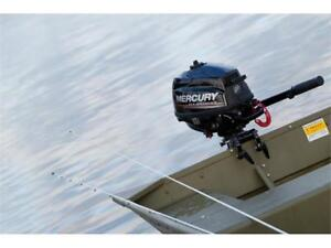 New motor sale!!! all small outboards on clearance