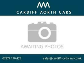 image for VAUXHALL CORSA 1.4 GRIFFIN  2019 3D 74 BHP