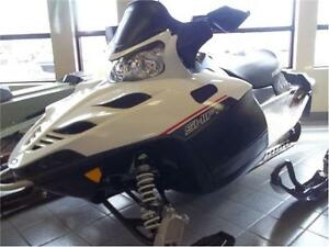2012 POLARIS SHIFT 550