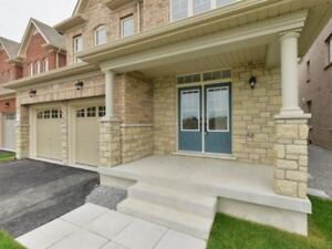 SPACIOUS 4 Bedroom Detached House @VAUGHAN $1,230,000 ONLY