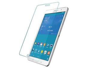 """Tempered Glass Screen Protector For Samsung Galaxy Tab A 8"""" T350"""