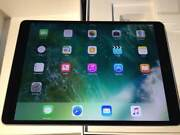 ALMOST BRAND NEW Apple iPad Pro (2nd Gen) 10.5 64GB WIFI SPACE GR Carlingford The Hills District Preview