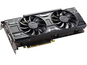 **LOOKING FOR GTX 1060 6GB  or 3GB**