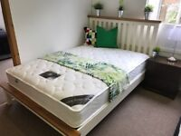 LUXURY OPAL MATTRESS BY HONEYB