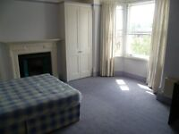 Large Double Room in Houseshare Barnet