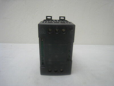Watlow DC30-24C0-0000 Solid state power control