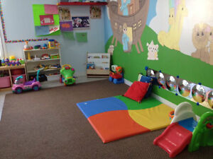 Tiny Town Daycare - Now Accepting Registrations 0 to 6 Years Edmonton Edmonton Area image 4