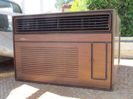 Westinghouse Air Conditioner Richmond Hawkesbury Area Preview