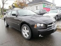2010 Dodge Charger SXT/3.5 HEMI AWD