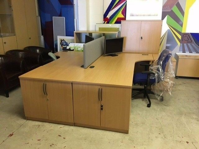 office furniture clearance today