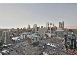 Beltline Downtown | sub PENTHOUSE + DOWNTOWN VIEW