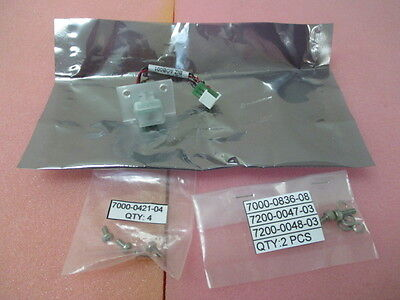 Asyst 3000-4358-01 PCB, 9701-4142-01