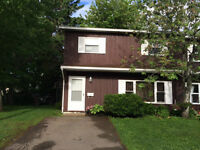 Affordable living in West Riverview!
