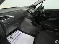 Peugeot 208 1.2 VTi Active 5dr Nav