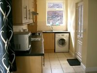 Large Double Rm Near City Centre. *Internet, council tax and water rates included*