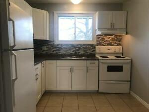 Room in 3-bedroom house with females, close to UofG, $500