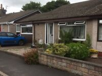 2 Bedroom House for rent from August - Large Lounge & Dining Kitchen / Enclosed Back Garden