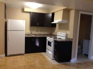 3 Bedrooms House for Rent( Only Students)