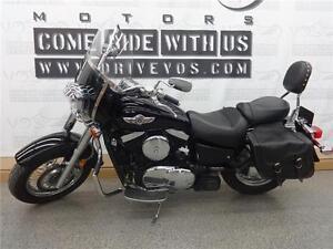 2005 Kawasaki VN1500 - V1637 - **Financing Available
