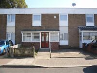 COMFORTABLE 5 Bedrooms House Available For Students. Near UCB, Jewellery Quarter