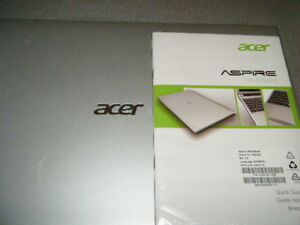computer for SCREEN OR PARTS