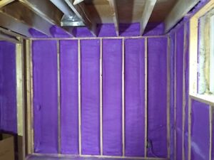 Do it yourself spray foam insulation services in alberta kijiji spray foam insulation solutioingenieria Image collections