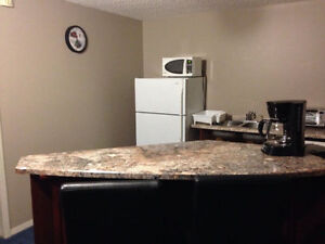 Available Immediately Room for Rent:  Bonnyville, AB