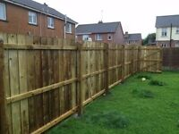 FENCING Best Prices