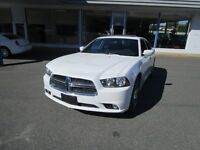 2014 Dodge Charger SXT - Sunroof, Loaded