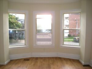 Beautiful  Spring Garden Rd  3 Bed/1 Bath! AVAIL Now!