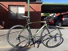 Merida 5000e  52cm Como South Perth Area Preview