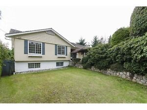 West Vancouver Homes with Mortgage Helpers from $1,948,000