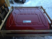 225654A2 Case Roof