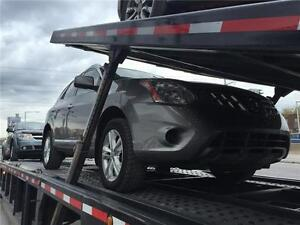 2013 Nissan Rogue SV-FULL-AUTOMATIQUE-MAGS