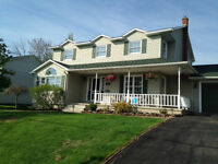 Four Bedroom House for Sale New Maryland