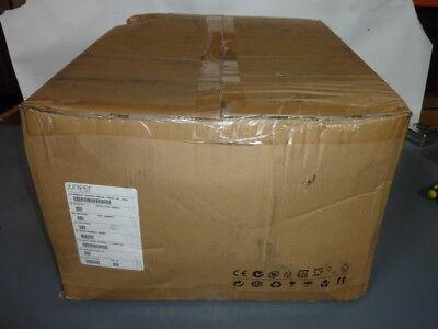 new sealed Juniper MX-series MX104 router rack-mountable MX104-PREM-AC-BNDL