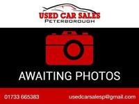 2009 59 CHRYSLER GRAND VOYAGER 2.8 CRD LIMITED 5D AUTO 161 BHP DIESEL