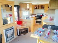 CHEAP STATIC CARAVAN NEAR GREAT YARMOUTH, NORFOLK NOT SUFFOLK OR SKEGNESS