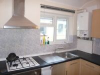 TWO BEDROOM FLAT IN ABBEYWOOD