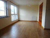 2 bedroom flat to rent Limonds Wynd, Ayr, Ayrshire, KA8