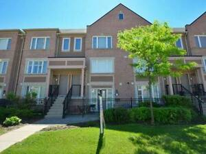 Upgraded Condo Townhouse In Churchill Meadows X4945444 JN23