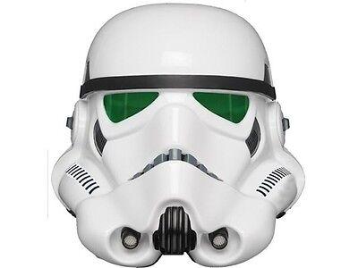 Star Wars Episode IV Neu Hope Efx Stormtrooper Requisite Replik Sammlerstück