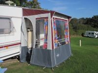 NR Rio Awning for sale