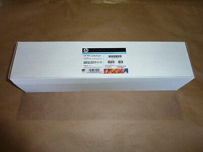 New Hp Indigo Pip Underlayer Q4403a Indigo Digital Press Ws6000 Ws7000 Series