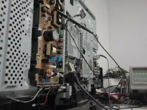 TV( LED/ LCD ) , projector , stereo, amplifier repair Centre